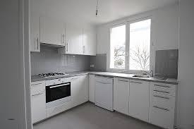 cuisine pas cher meuble meuble cuisine au maroc high definition wallpaper photos