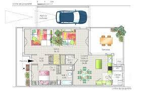faire ses plans de cuisine faire ses plans de cuisine lightful plans cuisine with plan faire