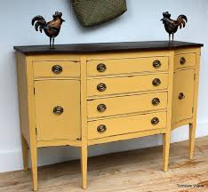 painting old furniture ideas best 25 painted furniture ideas on