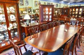 Ethan Allen Mahogany Dining Room Table by Store News Baltimore Maryland Furniture Store U2013 Cornerstone