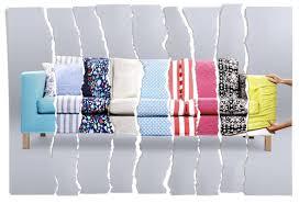rénovation canapé rénover sofa à petit prix brico deco eco sur le thème