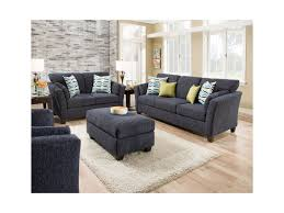 Ergonomically Correct Living Room Furniture by American Furniture 7300 Sofa Miskelly Furniture Sofas