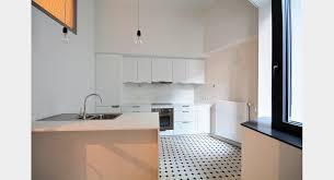 cuisine 13m2 cuisine 13m2 best agrandir dcouvrez en photo cette cuisine