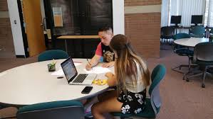 Asu West Help Desk by Making Six Hours Of Tutor Training Feel Like Sixteen Another Word