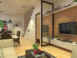 Toshis Living Room by Shizuka Affordable 2 Storey U2013 Toshi Tim Land