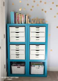 Appealing fice Organization Ideas 31 Helpful Tips And Diy Ideas