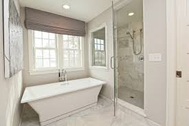 The Tile Shop Commack by Style Kitchen And Bath U2013 Style Kitchen And Bath