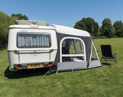 Awning : Products Pop Up Porch Awning For Motorhome Of We Stock A ... Pop Up Camper Awnings For Sale Four Wheel Campers On Chrissmith Time To Back It Up Under The Slide On Camper Steel Trailer 4wd 33 Best 0 How Fix Canvas Tent Images Pinterest Awning Repair Popup Trailer Rail Replacement U Track Home Decor Motorhome Magazine Open Roads Forum First Mods Now Porch Life Ppoup Awning Bag Dometic Cabana For Popups 11 Rv Fabric Window Bag Fiamma Rv Awnings Bromame Go Outdoors We Have A Great Range Of