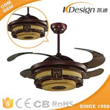 Low Profile Ceiling Fans Canada by Hunter Ceiling Fans Hunter Ceiling Fans Suppliers And