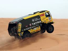 2007 Tatra T815 4x4 Rally Truck Race Racing Offroad F Wallpaper ... Toyota Baja Truck Hot Wheels Wiki Fandom Powered By Wikia 12 Best Offroad Vehicles You Can Buy Right Now 4x4 Trucks Jeep A Swift Wrap Design For A Trophy Bradley Lindseth Ent Ex Robby Gordon Hay Hauler Off Road Race Being Rebuilt 2009 Tatra T815 Rally Offroad Race Racing F Wallpaper Luhtech Motsports How To Jump 40ft Tabletop With An The Drive Suspension 101 An Inside Look Tech Pinterest Motorcycles Ultra4 Racing In North America Graphics Sand Rail Expo Classifieds Undefeated 2017 Bitd Class Champion Ford