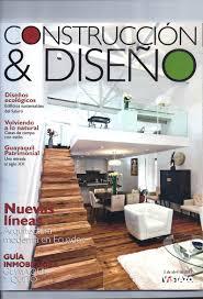 100 Modern Interior Magazine Decoration Design