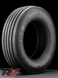 Truck Tires Car Tires And More Michelin Tires - Oukas.info The 11 Best Winter And Snow Tires Of 2017 Gear Patrol Truck Tyre Size Shift Continues Reports Michelin Tyres Uk Haulier 39585r20 Xml Military Ltx At 2 Passenger Allterrain 2009 Michelin Tire Databook 4 X 28570 R 195 Truck Tires Expedition Portal 2018 Xze 10r225f Shop Your Way Online Shopping On Twitter Learning More About Introduces Microchips To Make Smart Transport Car