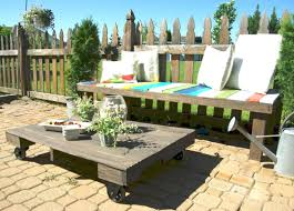 Patio Ideas ~ Homemade Garden Table And Chairs Building Plans ... Bed Frames Wallpaper Hd Homemade King Size Frame Farmhouse Diy Pole Barns Why Youtube Sliding Barn Doors For Sale Wooden Toy And Buildings Bedroom Easy Diy Wood Headboard Design Ideas Fniture Coffee Table Solid Make Using Skateboard Wheels 7 Steps With Door Hdware Decor Tips Home Improvement White Projects Asusparapc Let Us Show You The Do Or A Rustic Barn Wedding Pretty Homemade Details Real Weddings