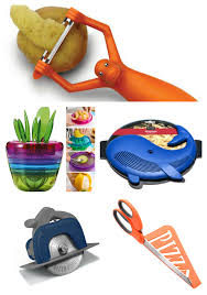 Gift Ideas for the Crafty Cook Crafty Morning