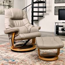 Latitude Run Bathild Reclining Massage Chair With Ottoman & Reviews ... Scenic Swivel Rocking Recliner Chair Best Chairs Tryp Glider Rocker Rocking Glider Chair With Ottoman Futuempireco With Ottoman Fniture Nursery Cute Double For Baby Relax Ideas Bone Leatherette Cushion Recling Wottoman Electric Amazoncom Hcom Set Leather Accents Kerrie Strless Affordabledeliveryco Lazboy Paul Contemporary Europeaninspired Kanes