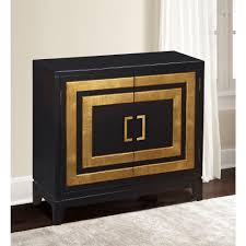 Sauder Homeplus Storage Cabinet Swing Out Door by South Shore Morgan Pure Black Storage Cabinet 7270973 The Home Depot