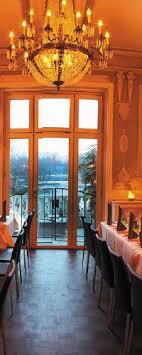 restaurants in deutschland gastronomie in deutschland