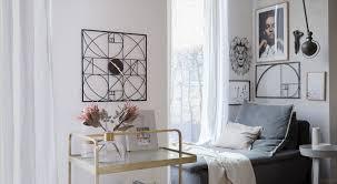 100 Scandinavian Interior Style Hoagard Designs Merge With Interior Design By Niki