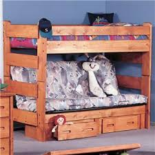 Trendwood Bunk Beds by Page 2 Of Bunk Beds Baton Rouge And Lafayette Louisiana Bunk