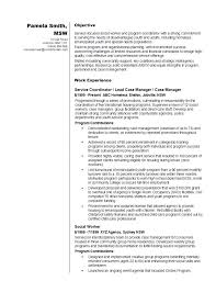 No Resume Sydney by Work Experience In Resume Exles Resume Exle Ii Limited Work