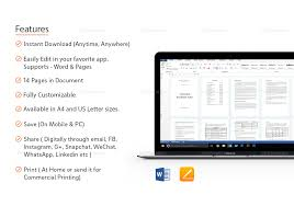 Trucking Business Plan Template In Word, Google Docs, Apple Pages Is Elon Musk The Next King Of Trucking Palleter Trucking Software Update Demo New Youtube Loadpilot Online Freight Broker Software Complete Management Tools Dr Dispatch Easy To Use For And Brokerage Webbased Small Fleet Broker Tms Research Solutions Fltseek Carriers Brokers Truck Tracking Can Improve Your Business Truckingoffice Tips To Choose The Best Leave Road Fuel Tax Reporting Exspeedite Weekly Newsletter Signup Vendors Cio Viewpoint Cxo Insights Transportation