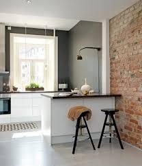 images cuisine moderne couleur peinture cuisine 66 idées fantastiques