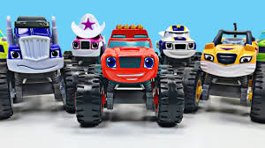 Monster Trucks For Kids - Blaze And The Monster Machines Video ... Police Monster Truck Children Cartoons Videos For Kids Youtube Big Mcqueen Truck Monster Trucks For Children Kids Video Racing Game On The App Store Spiderman Vs Venom Taxi Hot Wheels Jam Grave Digger Shop Cars Jam 28 Images Trucks Coloring Learn Colors Learning Races Cartoon Educational Collection Games Blaze Toy Fire Crash Blaze Machines Track