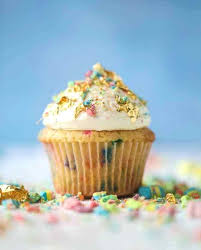 Cupcakes Lucky Charms Cereal Milk I By Melissa Promo Code