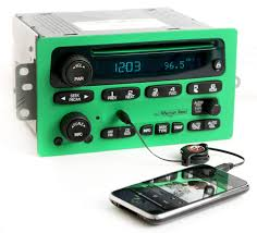GMC Chevy 2003-05 Truck Radio AM FM CD Player W Aux Input 10357894 ... Cb And Ham Radios For Truck Camping Radiocontrolled Car Wikipedia Driver Goes Ballistic Over The Radio Youtube Choosing Best Antenna Medium Duty Work Info Gear For Fun Creation Emergency Delphimack Branded Heavyduty Amfmmp3wmawbcd Front Usb 1949 Truck Been Looking At Andy Arthurorg Team Associated Rc10t Rc Cars Pinterest Radio Control Amateur Installation In A 2016 Ford F150 Supercrew Kevin Americas Top Mobile