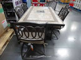 Home Depot Patio Furniture Covers by Furniture Furnish Your Outdoor Spaces With Stylish Outdoor