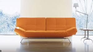 cinna canap lit le canapé smala de cinna côté maison