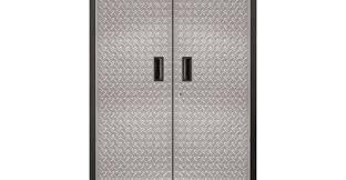 Craftsman Garage Storage Cabinets by Cabinet Metal Garage Cabinets Wealth Metal Garage Cabinets Sale