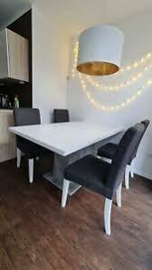 betonoptik küche esszimmer ebay kleinanzeigen