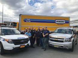 100 Home Depot Penske Truck Rental Image Of Jfk Cargo Van Commercial