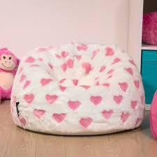 Chairs Buy Bean Bag Kids