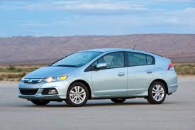2012 Honda Fit Vs 2012 Honda Insight Hybrid: High Gas Mileage Battle Toyota Truck Fuel Economy Best Image Kusaboshicom Top 10 Trucks Video Review Autobytels Pickup In Ram 1500 Or 2500 Which Is Right For You Ramzone 2014 Hd 64l Hemi Delivering Promises The 2013 Honda Civic Ex Automatic Gas Mileage Advice To Reader Heavy Duty Diesel For Youtube Importance Of Having Running Boards On Your Suv What Need Know About Lowrollingresistance Tires Edmunds Game Nissan Rogue Btera Picks Big 5 Used Buys Autotraderca 2015 Chevy Colorado Gmc Canyon 20 Or 21 Mpg Combined 30 Days Of Camping In Your
