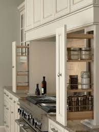 11 best kitchens images on pinterest home cabinets and kitchen