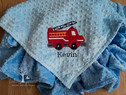 Fire Truck Personalized Minky Baby Blanket, Boy Baby Blanket, Fire ... Dream Factory Fire Truck Bed In A Bag Comforter Setblue Walmartcom Firetruck Babychild Size Corner To Crochet Blanket Etsy Set Hopscotch Baby And Childrens Boutique Fleece On Yellow Lovemyfabric 114 Redblue Quilt 35 Launis Rag Quilts Engine Monthly Milestone Personalized Standard Crib Sheet Chaing Pad Cover Minky At Caf Richmond Street Herne Bay Best Price For Clothes Storage Box Home Organizer 50l Mighty Trucks Machines Boy Gift Basket Lavish Firefighter