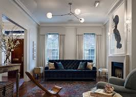 CWB Architects » BROOKLYN HEIGHTS GREEK REVIVAL Best 25 Greek Decor Ideas On Pinterest Design Brass Interior Decor You Must See This 12000 Sq Foot Revival Home In Leipers Fork Design Ideas Row House Gets Historic Yet Fun Vibe Family Home Colorado Inspired By Historic Farmhouse Greek Mediterrean Mediterrean Your Fresh Fancy In Style Small Costis Psychas Instainteriordesignus Trend Report Is Back