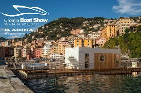 100 Boat Homes Adria Home At Croatia Show 2019 Events Adria Mobile