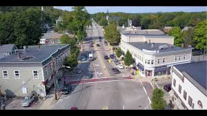 Holliston, MA - Drone Footage Shot In 4k - YouTube Auto Repairused Cars In Massachusetts Natick Ashland Milford Ma Tohatruck Hollistonnewcomersclub Man Flown To Hospital After Crashing Into Side Of Ctortrailer New And Used Trucks For Sale On Cmialucktradercom Holliston Septic 40 Off System Cructiholliston Hopkinton Police Unveil New Patrol Truck News Metrowest Daily 1980 Chevrolet Ck 10 Classiccarscom Cc1080277 Semi Truck Shipping Rates Services Uship And Equipment Postissue 1819 2010 By 1clickaway Issuu Hrtbeat June 27 2017 Youtube Dump Overturns Mass Necn Antique Mack 6 Wheel Dump Pinterest