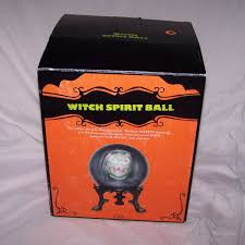 Spirit Halloween Animatronics Box by Gemmy Halloween Best Images Collections Hd For Gadget Windows