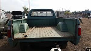 Junkyard Find: 1972 Dodge D200 Custom Sweptline - The Truth About Cars 2018 Ram 2500 3500 Fca Fleet Dodge Ram A Brief History Bangshiftcom Cab Over Trucks Maguire Family Of Dealerships Commercial Vehicles Ford 2017 Promaster Reviews And Rating Motor Trend Junkyard Find 1972 D200 Custom Sweptline The Truth About Cars Durango Police Special Service Vehicle Crown North Truck Wallpaper 19201440 Wallpapers 44 Cs Diesel Beardsley Mn Img87_1518139986__5619jpeg Call Mr Chrysler Jeep Dealer In Tacoma Wa