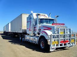 100 Most Popular Trucks Mack Trucks Mack Trucks Australia Has Announced That Its Most