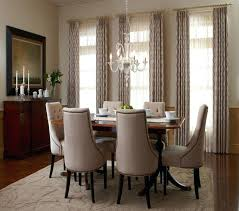 Houzz Dining Room Traditional Tables Round