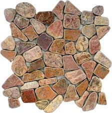 100 best sliced pebble only images on mosaic