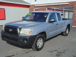 Toyota Tacoma For Sale In Ma Better 2005 Used Toyota Ta A Access 127 ... Used Toyota Trucks In Usa Bestwtrucksnet 2013 Used Toyota Tacoma Prerunner At Triangle Chrysler Dodge Jeep 2009 4wd Double V6 Automatic Honda Of 2000 Overview Cargurus Intended For Mesmerizing New Arrivals Jims Truck Parts 1993 Pickup Lifted 2017 Trd 44 Sale 36966 Within 2016 Limited Cab Sullivan Motor Company Inc Serving West Plains Vehicles For A Auto Sales Somerset Ky Cars Trucks Service 1991 Classic Car Phoenix Az 85078 Small Decent Caps