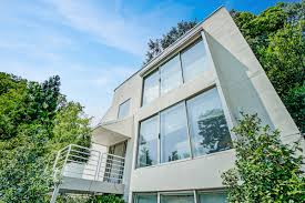 100 Bauhaus Style House Envy This Style Ansley Park Home Is A