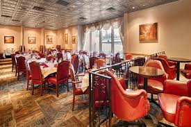 El Tovar Dining Room Yelp by Grand Canyon Hotels Best Western Premier Grand Canyon Squire Inn