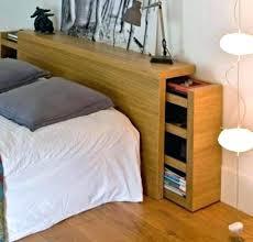 rangement chambre ado coffre rangement chambre lit lit a lit lit bout coffre de rangement